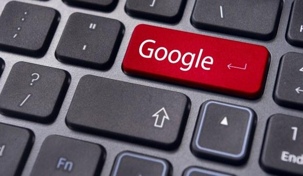 Warto sprawdzić ustawienia poziomu prywatności w usługach Google /123RF/PICSEL