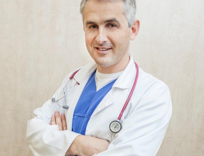 Warto wybierać sprawdzone oczyszczacze powietrza, np. takie, które rekomenduje Polskie Towarzystwo Alergologiczne. - mówi dr Wojciech Feleszko pediatra, immunolog /materiały prasowe