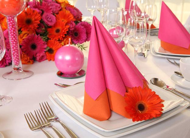 Warto wybrać motyw przewodni ceremonii zaślubin i przyjęcia /Ślubne Zakupy /Magazyn Wesele
