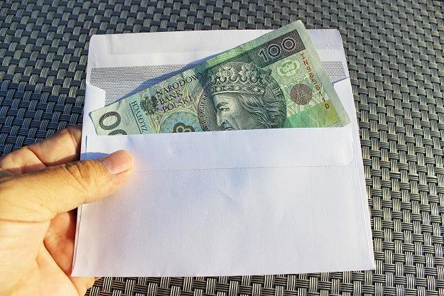 Warto zabezpieczyć się bankową lub ubezpieczeniową gwarancją /Gazeta Podatkowa