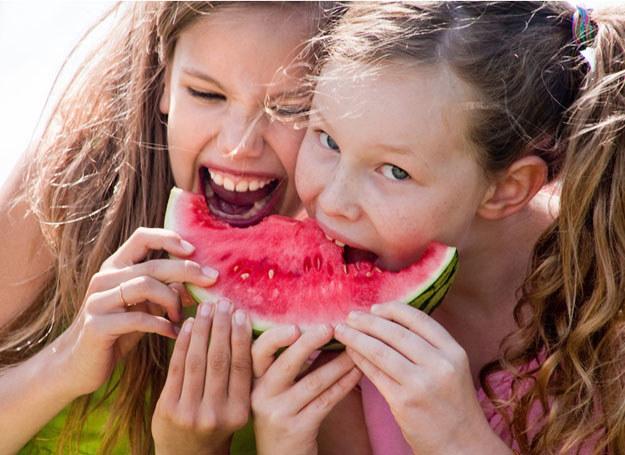 Warto zrównoważyć jedzenie dla przyjemności z jedzeniem dla zdrowia /© Panthermedia