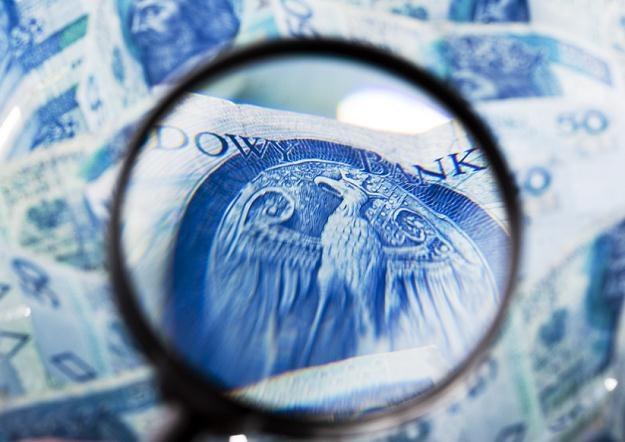 Wartość aktywów w funduszach zagranicznych wyniosła 3,62 mld zł /© Panthermedia