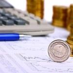 Wartość aktywów w PPK przekroczyła w lipcu 1,6 mld zł - Analizy.pl
