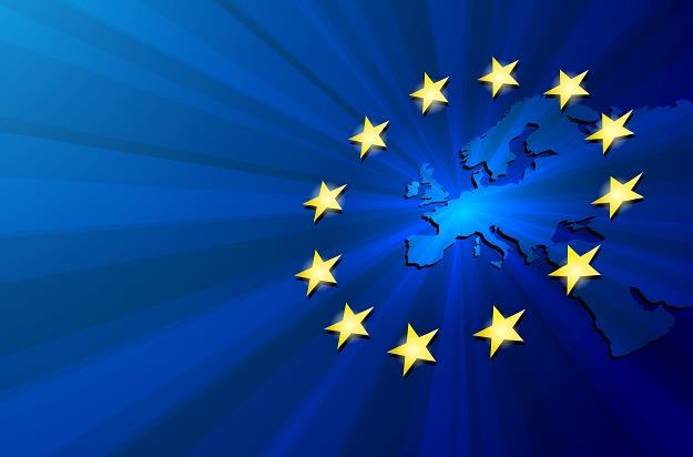 Wartość dofinansowania z Unii Europejskiej to już 201,9 mld zł /©123RF/PICSEL