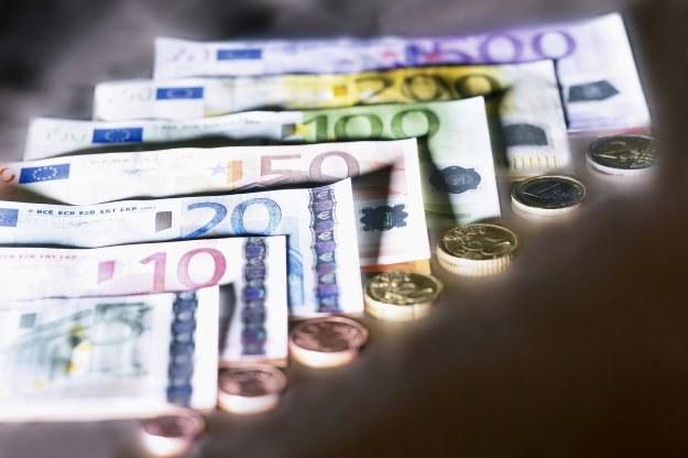 Wartość stałego mechanizmu pomocy dla krajów strefy euro sięgnie nawet 750 mld euro /© Bauer