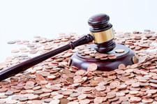 Wartość stanowiąca podstawę opodatkowania podatkiem od spadków i darowizn
