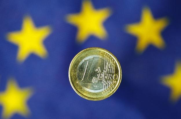 Wartość udzielonych przez EBC kredytów wyniesie 470 mld euro /© Panthermedia