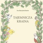 Wartościowa książka dla dzieci