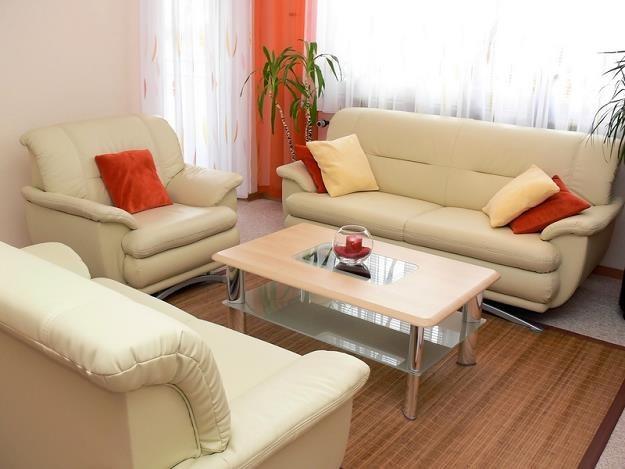 Warunki mieszkaniowe oferowanych lokali są zwykle dobre, a ich ceny - bardzo konkurencyjne /© Panthermedia