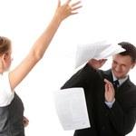 Warunki zwrotu dofinansowania na naukę pracownika