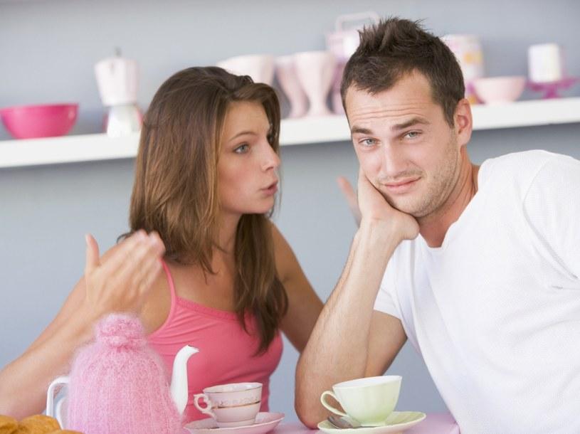 Я с мужем идругом наше — pic 3