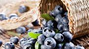Warzywa i jagody dobre dla mózgu, kawa i wino - niekoniecznie...