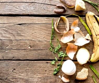 Warzywa i owoce, które można wyhodować z resztek
