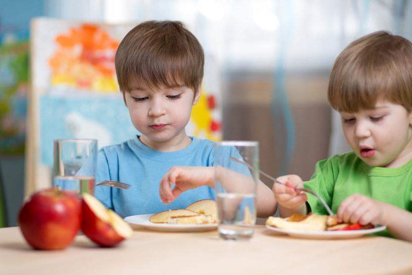 71cfcf35ab Warzywa i owoce zawierają najwięcej różnorodnych składników odżywczych  niezbędnych do rozwoju młodego organizmu  123RF