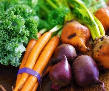 Warzywa korzeniowe, czy każdy może je jeść?