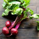 Warzywa, które mają korzystny wpływ na nasze zdrowie