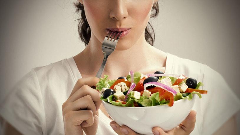 warzywa na czkawkę /© Photogenica