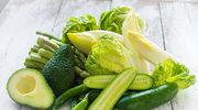Warzywa na wagę zdrowia, zwłaszcza dla palaczy