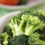 Warzywa podstawą zdrowej diety