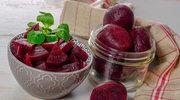 Warzywo idealne na czas pandemii