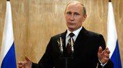 """""""Wasale Putina"""". Niemcy pojmują Rosję jako fascynujące Imperium"""