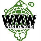 Laurent Wolf: -Wash My World