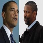Washington dobry na Obamę?