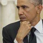 Washington Post: Obama narażony na niebezpieczeństwo