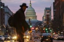 """""""Washington Post"""": Stany Zjednoczone przygotowują sankcje wobec Rosji"""