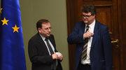 Wąsik: Skieruję akt oskarżenia przeciw Ryszardowi Petru
