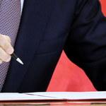 Wąsik: Wytrzymaliśmy pięć miesięcy presji ws. ustawy o IPN