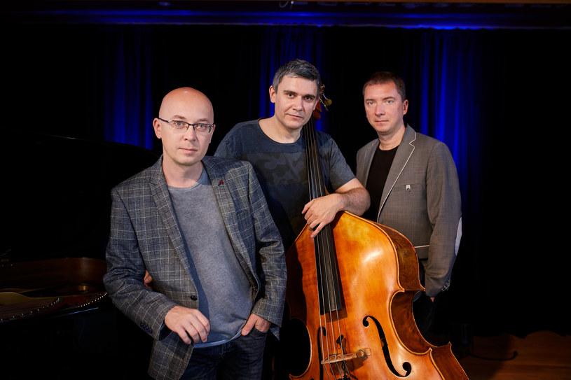 Wasilewski Trio, foto: Bartek Barczyk ECM Records /materiały prasowe