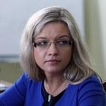 Wassermann: Komisja śledcza zawiadomi prokuraturę ws. postępowania prokuratorów