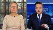 Wassermann: Polska, jak i pozostałe kraje UE, bardzo potrzebują tych pieniędzy z Funduszu Odbudowy