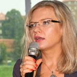 Wassermann: Termin przesłuchania Tuska pozwoli mi je poprowadzić, jeśli wygram wybory