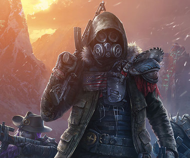 Wasteland 3 - recenzja