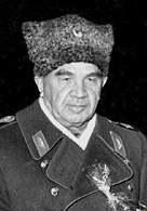 Wasyl Czujkow /Encyklopedia Internautica