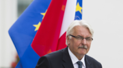 Waszczykowski broni wypowiedzi minister edukacji