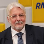 Waszczykowski o napaści na ambasadora Magierowskiego: Odpryskiem nacjonalizmu są postawy antypolskie