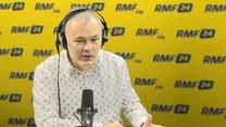 Waszczykowski w Porannej rozmowie RMF (03.10.17)