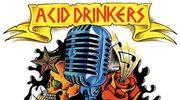 Wasze opowieści z Acid Drinkers: Wyniki konkursu!