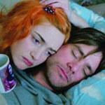 Waszyngton: Film 2004 roku