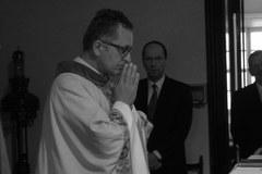 Waszyngton: Polonia modliła się za ofiary katastrofy samolotu