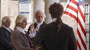 """""""Waszyngton. Wojna i pokój"""": Nowy serial na kanale HISTORY. """"Przykład dla wszystkich kolejnych prezydentów"""""""