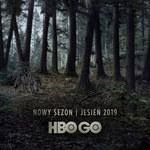 """""""Wataha 3"""": Premiera jesienią w HBO [wideo]"""