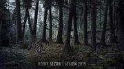 """""""Wataha 3"""": Premiera jesienią w HBO"""