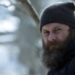 """""""Wataha 3"""": Rozpoczęły się zdjęcia do trzeciego sezonu serialu HBO"""