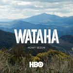 """""""Wataha"""": Będzie drugi sezon w HBO"""