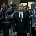"""""""Wataha"""": Borys Szyc w trzecim sezonie serialu HBO"""