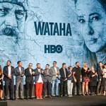 """""""Wataha"""": Trzeci sezon w HBO w 2019 roku"""